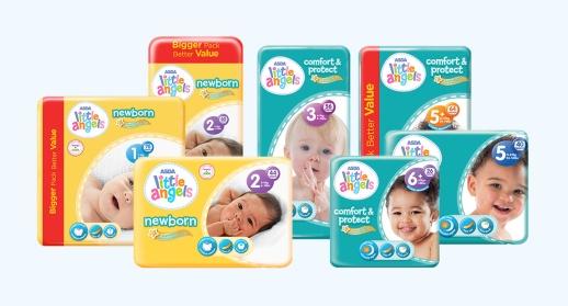 nappies-image.jpg