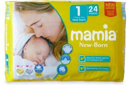 mamia-newborn-nappies-437177