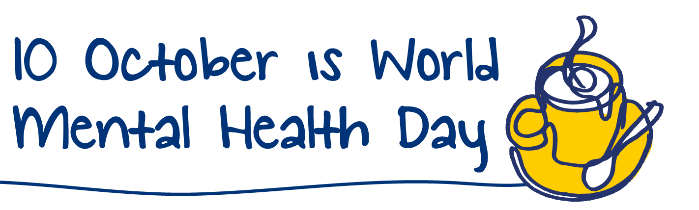 wmhd17-landing-page-banner.png